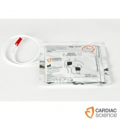 美國 Cardiac Science Pads 電擊貼片
